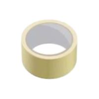 Acrylic Tissue Tape