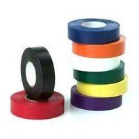 Reinforced  Paper Tape