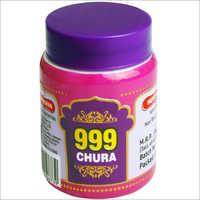 Laxmi - Narayan Compounded Asafoetida 999 (Chura)