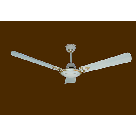 APRO CREAM  CEILING FANS