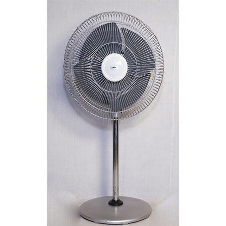 CLIMATIZER STAND FANS