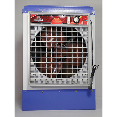 WINDOW AIR COOLER IN COOLER KIT