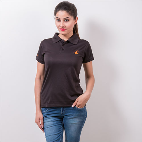 Corporate  Uniform For Female