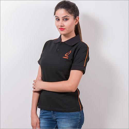 Ladies Office Uniform