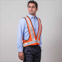 Workwear Uniforms for men