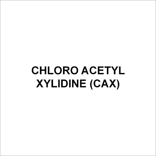 Chloroacetyl Xylidine