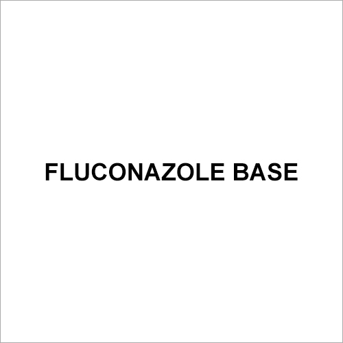 Fluconazole Base