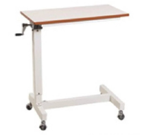 CARDIAC TABLE SIS 2040