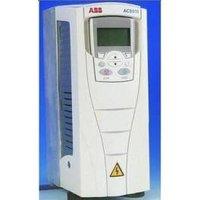 ABB ACS550-01-045A-4