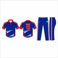 T-20 cricket t-shirt