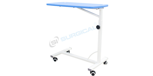 CARDIAC TABLE SIS 2041