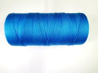 Blue Regular Fishing Twine