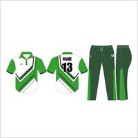 Cricket t-shirts Garments