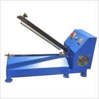 Impulse Sealer Machine
