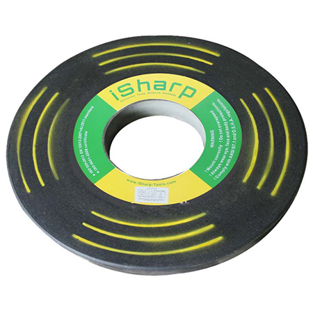 High-pressure Snagging Grindng Wheel