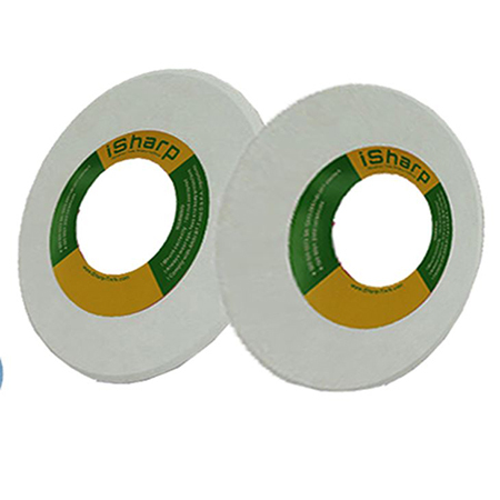 Thread Grinding Wheel
