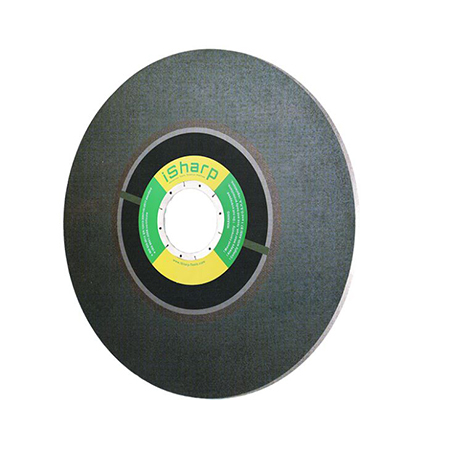 Large Diameter Cutting Disc