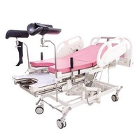 LABOUR OBS/GYNAE TABLE