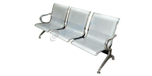Waiting Chair  Sis 2061b