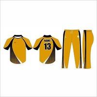 Cricket t-shirt online