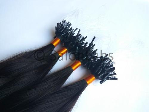 Micro Bead Hair Extension