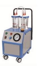 Lipo Suction Apparatus