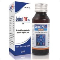 Joint Fit Plus Oil