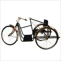 SHD Handicap Tricycle