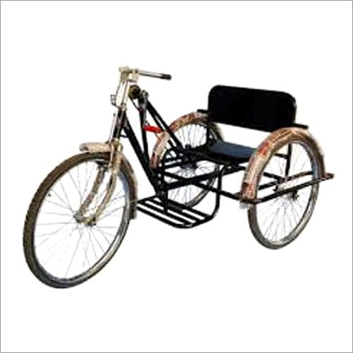 Standard SHD Handicap Tricycle