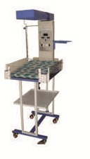 NICU Equipments