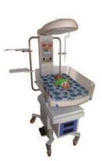 BABY WARMER SIS 2059B