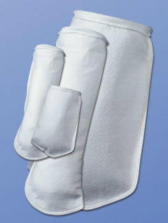 PP Bag Filters