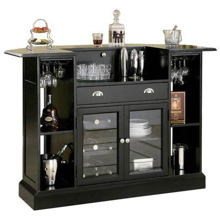 Bar Cabinet Sets