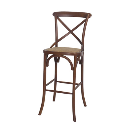 Caleb Bar Stool