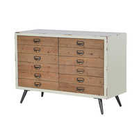 College Industrial Chest Drawer