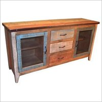 Beach Style Buffets Sideboards