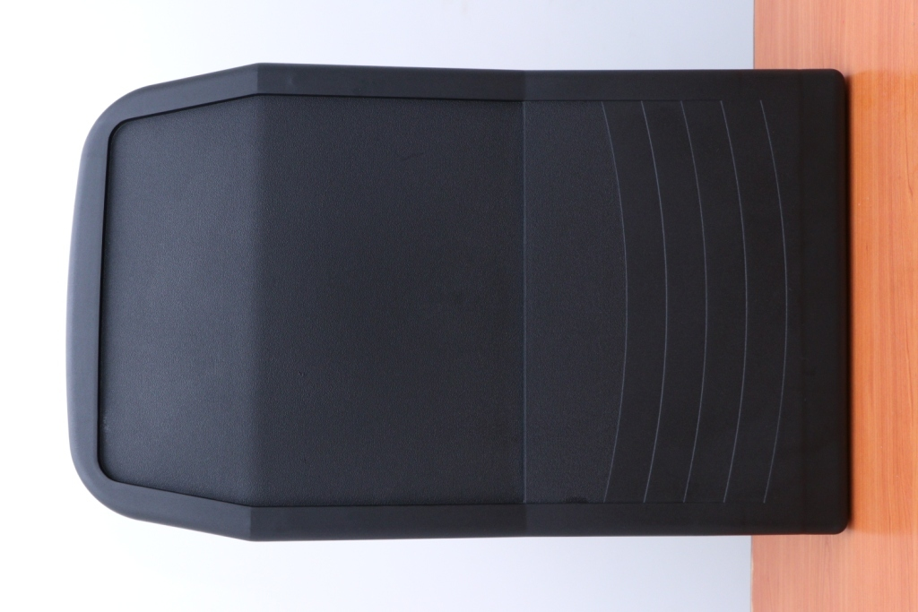Cinema Chair Back Tray