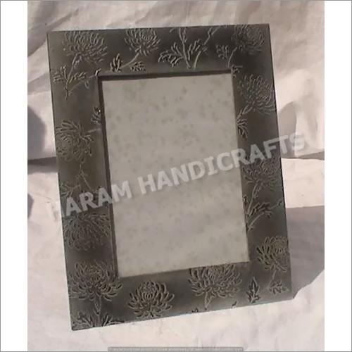 Engraved Photo Frames