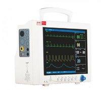 Patient Monitor (Reno 12)