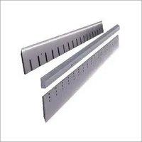 Paper Cutter Blade