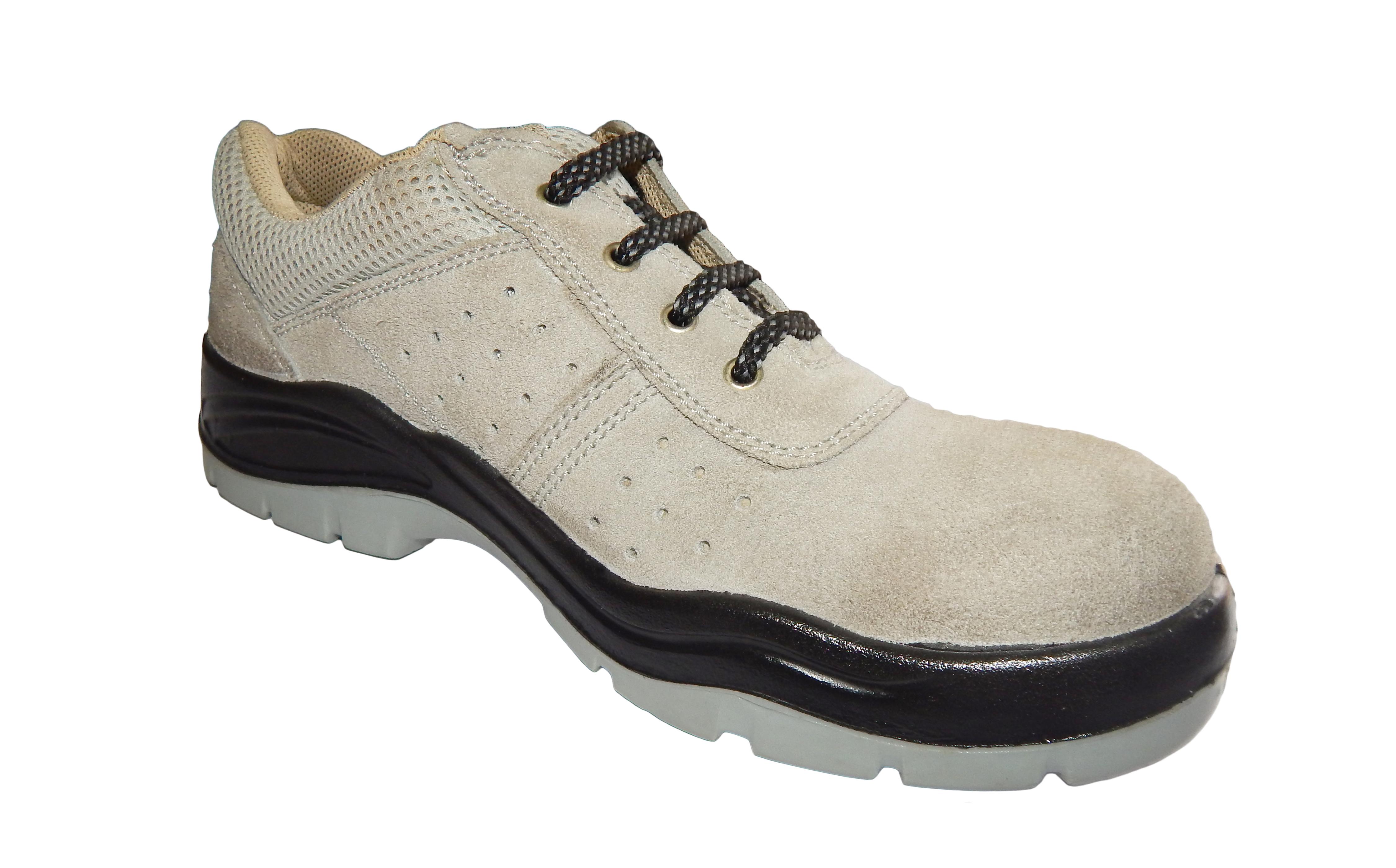Anti Static Footwear