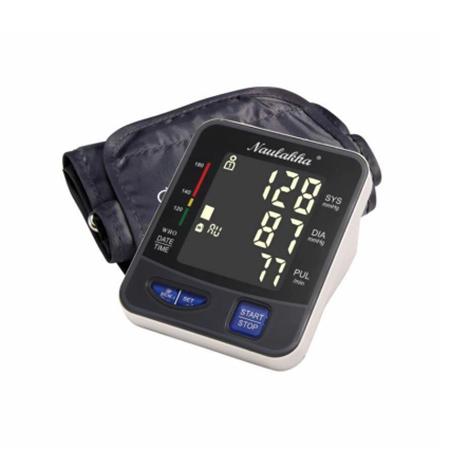 Automatic Blood Pressure Monitor NI/302 BP FIT Pro