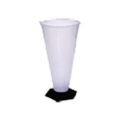 Economy Medicine Cup