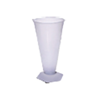 Medicine Cup DELUXE