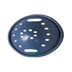Deluxe Eye Shield