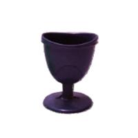 Economy Eye Wash Cup