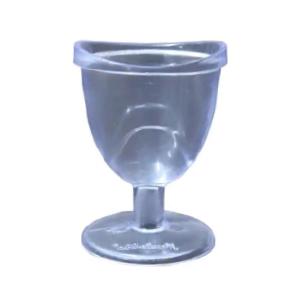 Transparent Eye Wash Cup