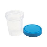 Non Sterile Specimen Container