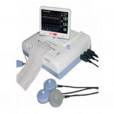 FETAL MONITOR BT-350