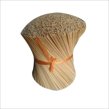 Agarbatti Bamboo Sticks